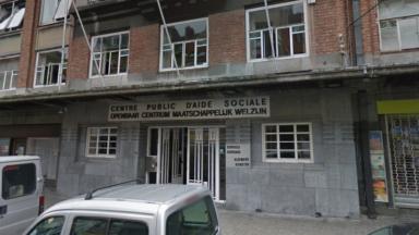 Samusocial: des perquisitions ont eu lieu au CPAS de Bruxelles-ville