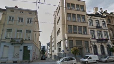 La commune de Saint-Josse trouve un nouveau toit pour son administration