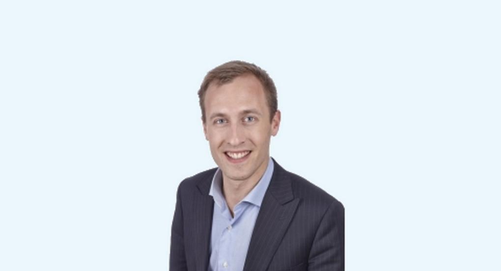 Christophe De Beukelaer - CDH