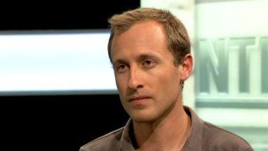 Christophe De Beukelaer : «On salue l'audace de Benoît Lutgen si c'est pour mener de vraies réformes»