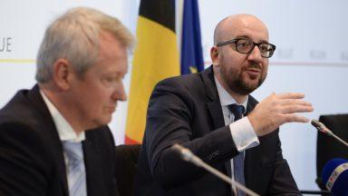 Cybersécurité : le conseil des ministres adopte une plateforme pour prévenir les incidents et menaces