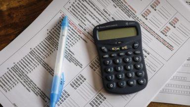 Il n'y aura pas d'avis de paiement pour les versements anticipés des contribuables en juillet