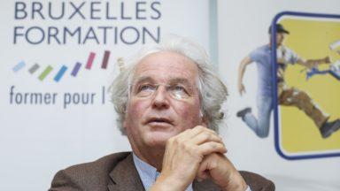Le parlement bruxellois adopte la vaste réforme des aides à l'emploi