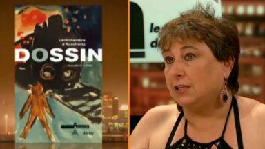 Dossin, l'antichambre d'Auschwitz : les dessous de la caserne belge destinée à la déportation des juifs