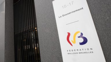 Coup d'envoi des négociations sectorielles pour l'enseignement