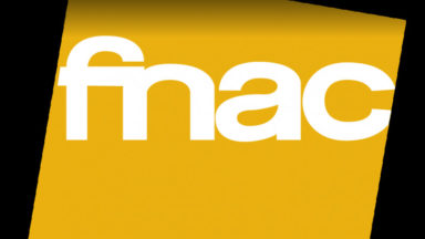 Reprise de Vanden Borre par Fnac: arrêt de travail au siège social de Fnac à Evere