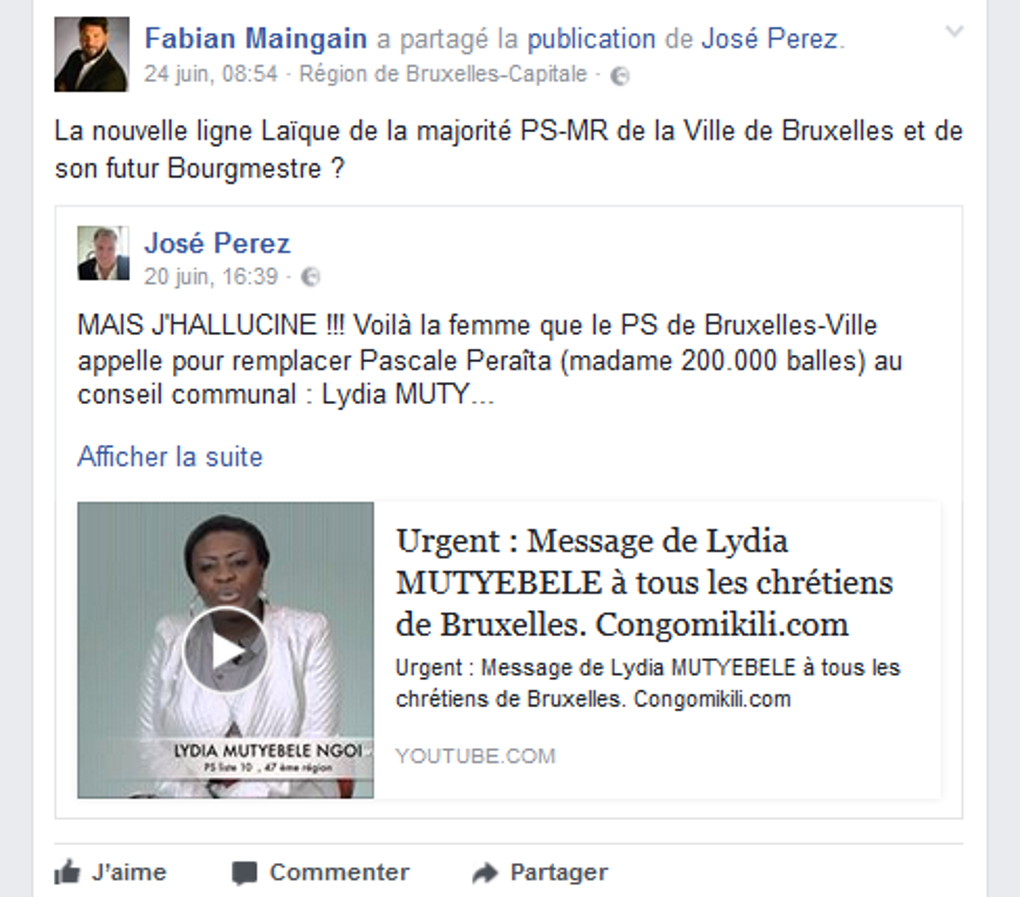 Fabian_Maingain_facebook_Mutyebele