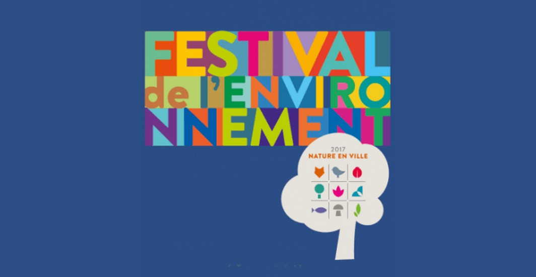 Festival Environnement