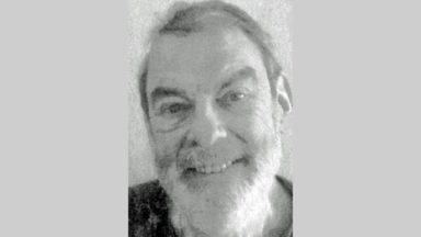 Uccle : Jacques Waterlot a disparu, un avis de recherche a été lancé
