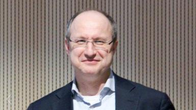 ULB : Jean-Michel De Waele n'est plus vice-recteur