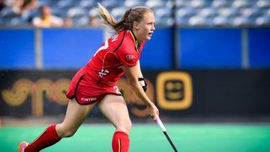 World Hockey League à Woluwe-Saint-Lambert : les Red Panthers impatientes de débuter la compétition