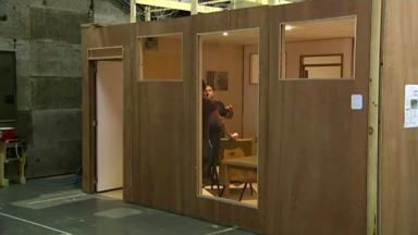 Logi'Box veut lutter contre la crise du logement