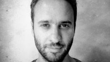 Le journaliste français Mathias Depardon va être expulsé de Turquie vendredi