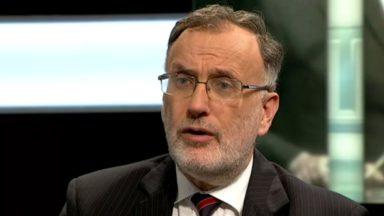 Marc Cools : « La démission d'Armand De Decker n'est pas un aveu de culpabilité »