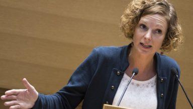 Les auteurs du Pacte pour un enseignement d'excellence inquiets face à la crise politique