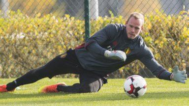 RSC Anderlecht : Matz Sels arrive pour un an, Stéphane Badji prêté en Turquie