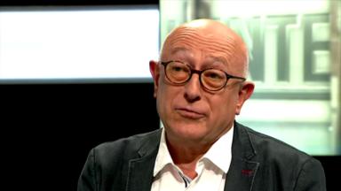 Michel Colson: «Rien n'empêchera la commission d'enquête de convoquer Pascale Peraïta»
