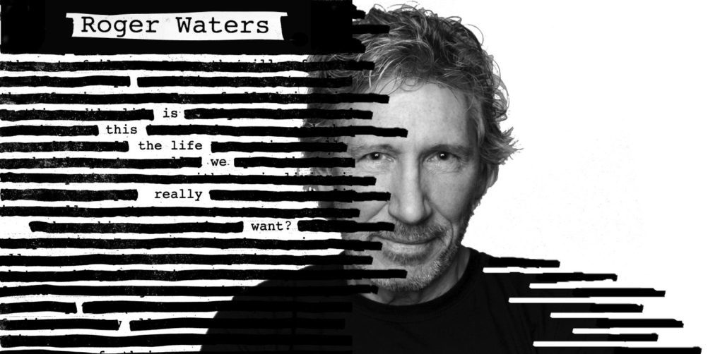 NOIR - Roger Waters resized