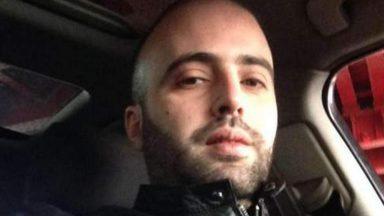 Acte terroriste à Bruxelles-Central : Oussama Z., 36 ans, avait des sympathies pour l'Etat Islamique