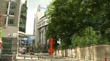 Le Parlement européen sera-t-il démoli ? Cette option est étudiée