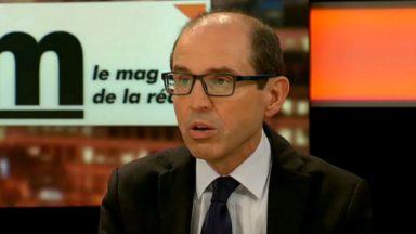 Une semaine politique agitée en Wallonie et à Bruxelles : Pascal Delwit fait le bilan