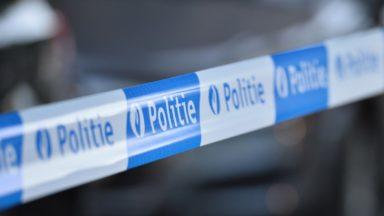Information judiciare ouverte pour un sans-papiers blessé au couteau près de la gare du Midi