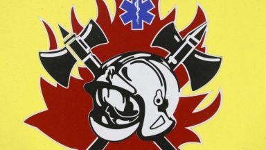 Saint-Gilles : les pompiers appelés pour un dégagement de fumée dans une maison de repos