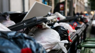 Ixelles : un service proposé aux habitants pour se débarrasser de leurs encombrants