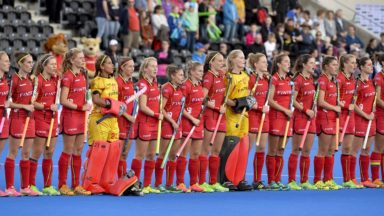 World Hockey League : les Red Panthers bousculent l'Australie mais s'inclinent 0-1