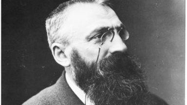 «Quand Rodin vivait à Bruxelles»: une exposition sur le célèbre artiste ouvre au White Atrium