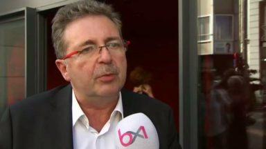 Le congrès du PS bruxellois se déroule ce vendredi : tous pour le décumul intégral ?