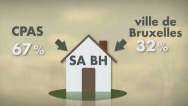 Jetons de présence, statut confus… : enquête sur la SABH, société privée financée par des fonds publics qui pose question