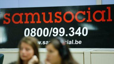 Scandales dans les ASBL bruxelloises : ce qu'il faut savoir avant la commission d'enquête parlementaire