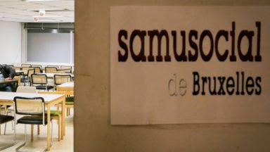 Samu social : un trou de 11.000 euros et un cadeau fiscal de 220.000 euros dans sa comptabilité