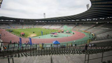 Un accord a été trouvé : le match Belgique-Chypre aura bien lieu au stade Roi Baudouin
