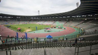 Coldplay ajoute un 4e concert au stade Roi Baudouin en 2022