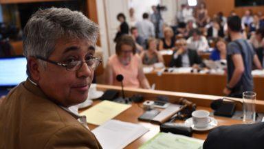 Samusocial : suivez la commission d'enquête en direct dans Séance Publique
