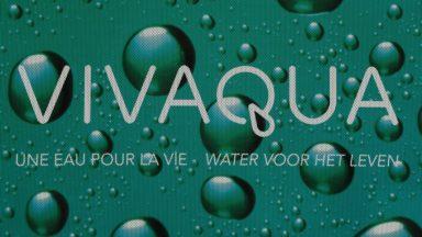 """Vivaqua: la qualité de l'eau à Bruxelles est """"assurée"""" affirme l'intercommunale"""