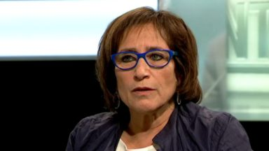 Teitelbaum : « Mon objectif, c'est de résorber les retards concernant les permis d'urbanisme »