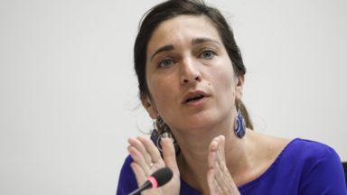 Zuhal Demir annonce trois centres pour les personnes handicapées après des violences sexuelles