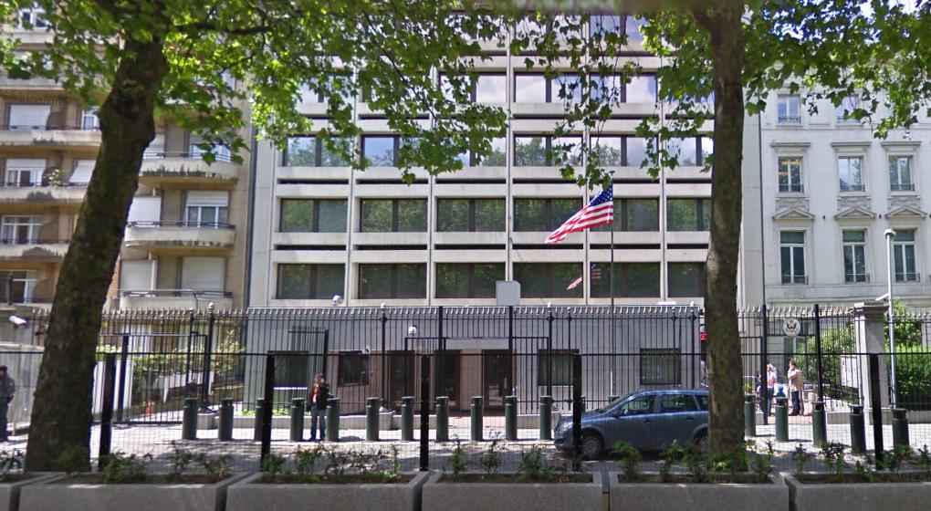 ambassade_USA
