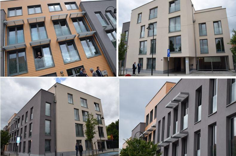 bâtiment_molenblok