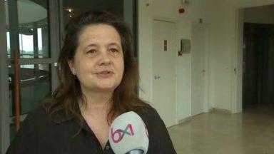 La COCOF poursuit son travail malgré la crise : «Le cdH doit prendre ses responsabilités»