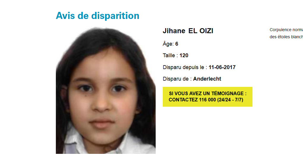 disparition_jihane_eloizi