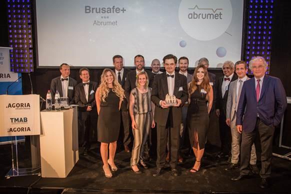 ehealth_award2017