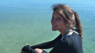 6 autres décès suspects sur l'île où a été retrouvée morte Elise Dallemagne