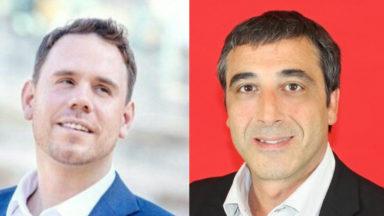 Le MR confirme : David Weytsman sera proposé comme échevin à Bruxelles