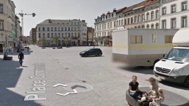 Molenbeek fait condamner un propriétaire à rénover et faire occuper ses logements vides