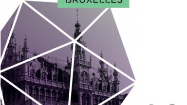 Le Musée de la Ville de Bruxelles sera le musée belge pour Museomix 2017