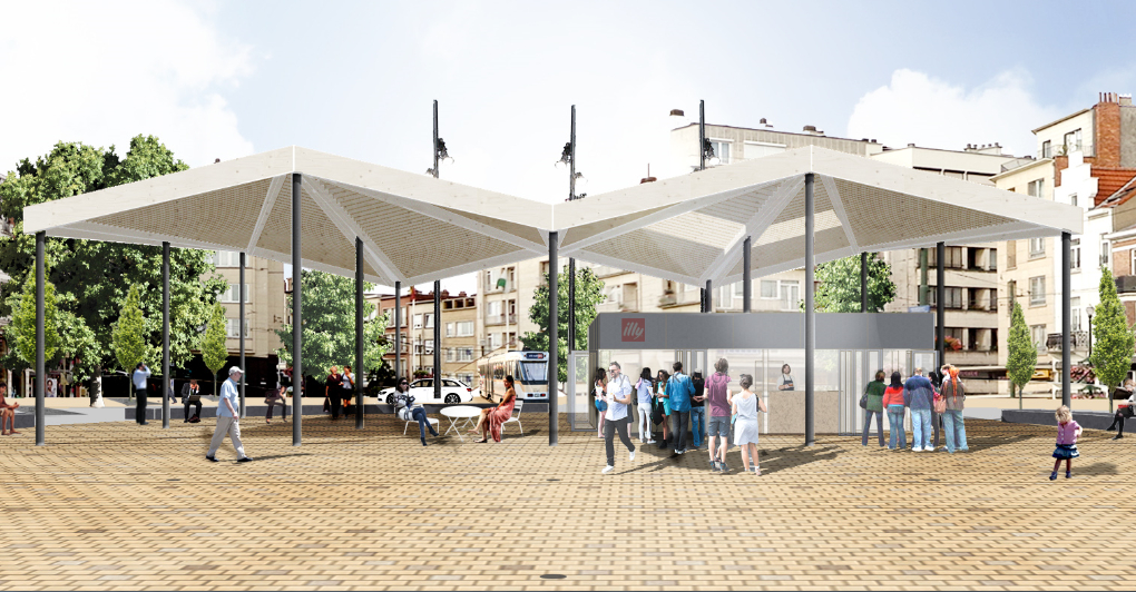 pavillon_woluwe
